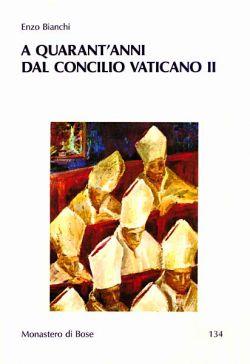 Edizioni Qiqajon, 2006  pp.24 - € 3,00