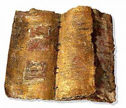 POMPEO PIANEZZOLA, Libro d'oro