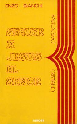 © Narcea, S.A. De Ediciones, 1982