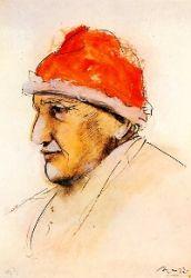 Ler mais: Como o Papa João XXIII