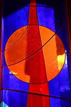 Bose, chiesa monastica