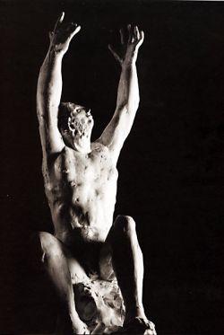 Bronzo cm 57 x 23 x 27  - CER MI  1935