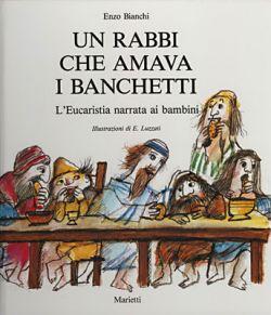 © edizioni Marietti, 1985