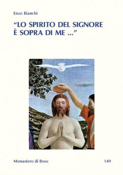 © 2009 Edizioni Qiqajon