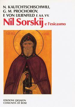1994nilsorskij