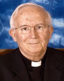 Cardinale Antonio Cañizares Lovera, prefetto della Congregazione del Culto Divino