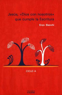 © 2010 Ediciones Sígueme Salamanca