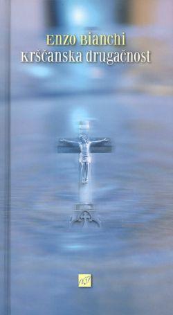 © za slovensko izdajo Celjska Mohorjeva družba, 2007