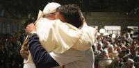 Lire la suite: La miséricorde de Bergoglio fait scandale dans l'Église