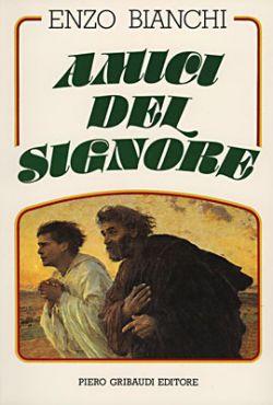 © edizioni Gribaudi, 1990