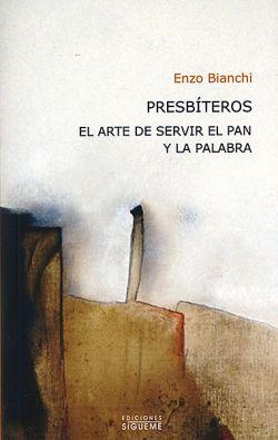 © 2011 Ediciones Sígueme Salamanca