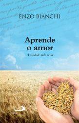 Lire la suite: Aprende o amor