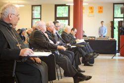 Convegno liturgico iternazionale 2013