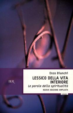 © Rizzoli 2004