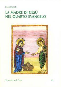 Edizioni Qiqajon, 1998, 2000   pp.20 - € 3,00