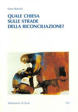 Edizioni Qiqajon, 2004  pp.20 - € 3,00
