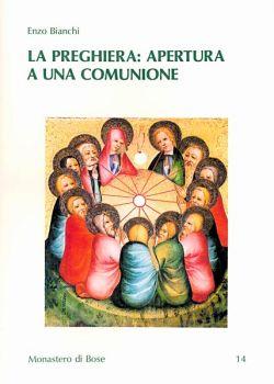 Edizioni Qiqajon, 1997   pp.16 - € 3,00