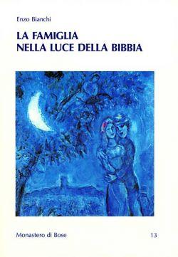 Edizioni Qiqajon, 2000   pp.32 - € 3,00