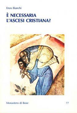 Edizioni Qiqajon, 1997   pp.32 - € 3,00