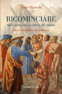 © edizioni Marietti, 2008