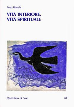 Edizioni Qiqajon, 1999   pp.20 - € 3,00