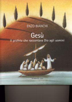 © edizioni Marietti, 2009