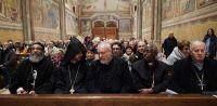 Leggi tutto: Da Assisi… Per andare oltre la cronaca del Convegno nazionale per l'ecumenismo