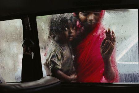14 06 14 foto steve mccurry india