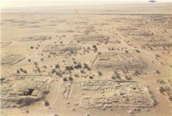 VALLE DI SCETE, Egitto