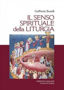 15 02 10 il senso spirituale della liturgia