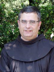 José Rodríguez Carballo