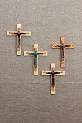 Lire la suite: Pour la liturgie