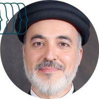 Leggi tutto: Un nuovo Catholicos-Patriarca per la Chiesa assira d'Oriente