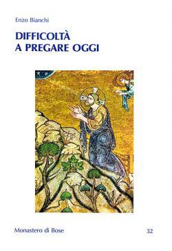Edizioni Qiqajon, 1990, 2001   pp.24 - € 3,00