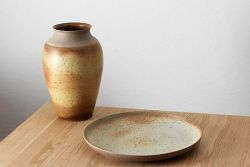 le ceramiche in gres di Bose