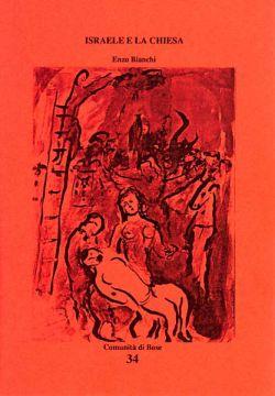 Edizioni Qiqajon, 1990   pp.29 - € 3,00
