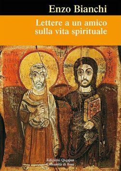 © 2010 Edizioni Qiqajon, pagine 160, 10,00 euro