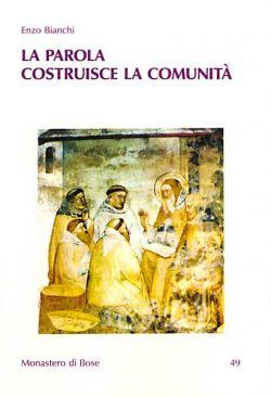 Edizioni Qiqajon, 1993, 1999   pp.20 - € 3,00