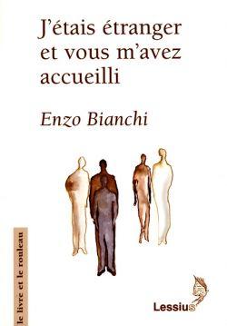 © 2008 Édition Lessius