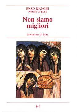 Edizioni Qiqajon, 1995, 1998  pp.24 - € 3,00