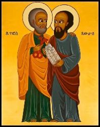 Monastero di Bose - Preghiera - Page #176