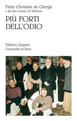 © 1994-2010 Edizioni Qiqajon