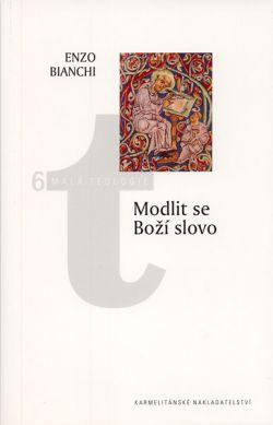 © 2007 Karmelitánské nakladatelství, s.r.o.