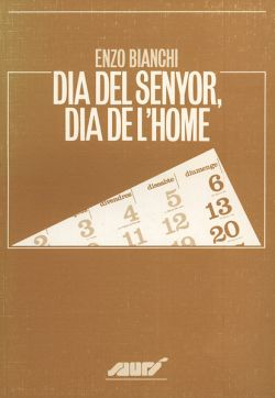 © 1997 Montserrat