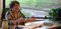 Leggi tutto: Maschile e femminile nella Bibbia - Rosanna Virgili