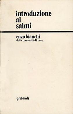 © edizioni Gribaudi, 1982