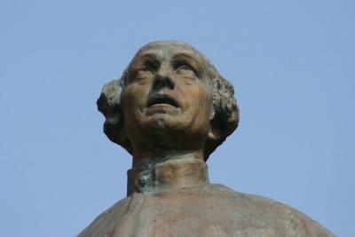 G.B.COTTOLENGO