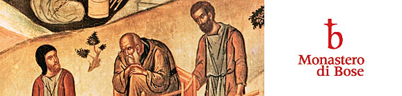 XVIII Convegno Ecumenico Internazionale di Spiritualità ortodossa