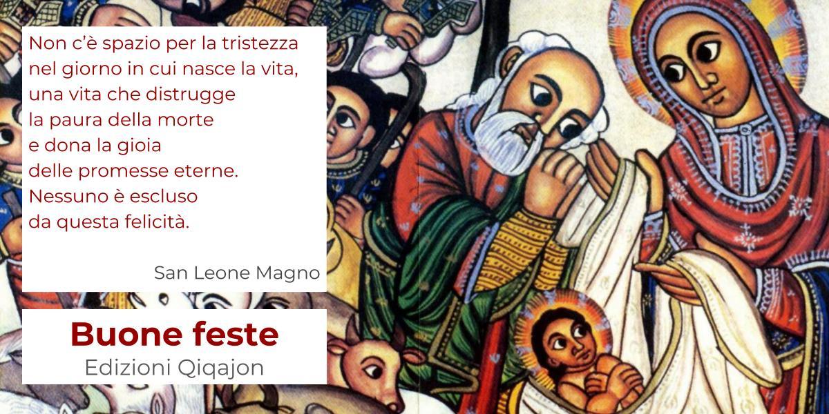 La liturgia di Bose