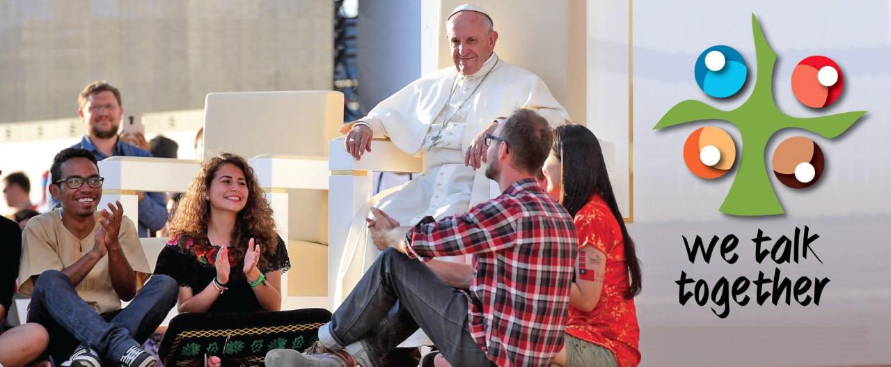 Discernimento e vocazione